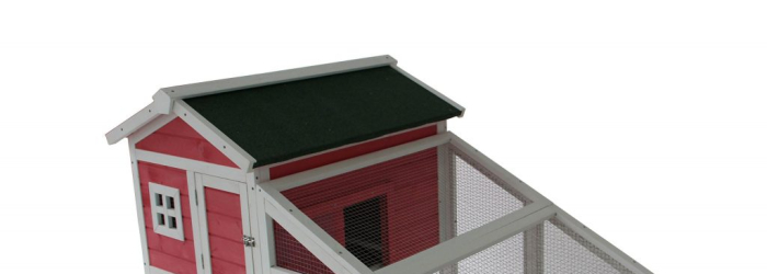 Best Chicken Coop of 2021 [COMPLETE LIST WITH PRODUCT COMPARISON]